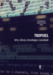 TROPIXEL_Capa_53,2x24cm.indd