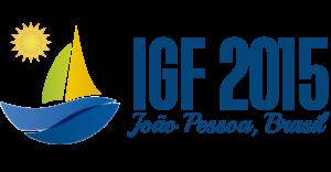 logo-igf2015