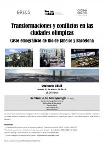 Cartel seminario GRACU BCN-Rio-page-001